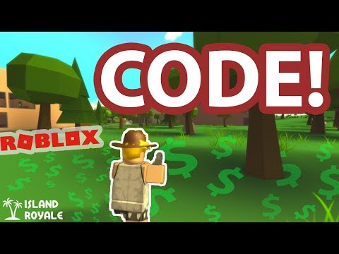 Any Codes For Island Royale | Doovi