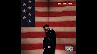 Baixar Eminem - Revival ( Album and CD Single) Unboxing)