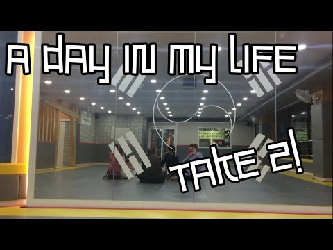 a-day-in-my-life:-the-updated-version-|-hagwon-english-teacher-in-south-korea