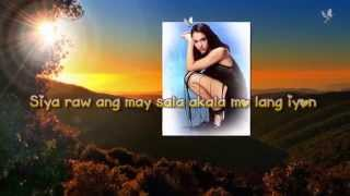 Akala Mo Lang 'Yon with lyrics by Herbert C