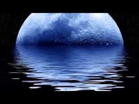Moon And Sun In 2nd House Vedic Astrology