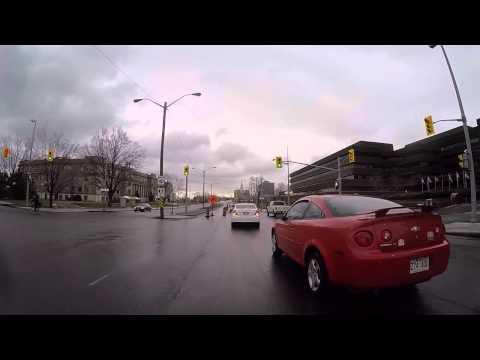 Canada Ottawa, Gopro / Canada Ottawa, Gopro