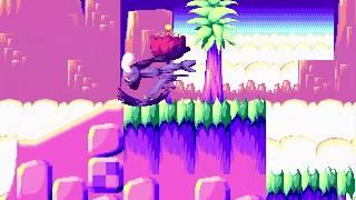 [TAS] Sonic - Among the Others - Encore Mode - Speedrun