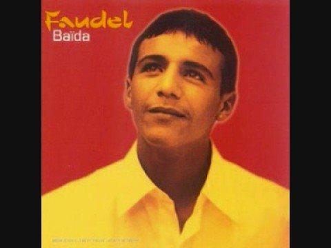 N°7: Faudel - Baïda (arabe)