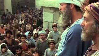 The Jesus Film (Greek Version)