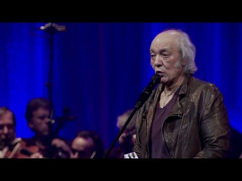 Erasmo Carlos - Minha superstar - 50 Anos de Estrada