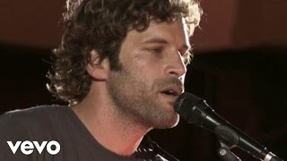 Jack Johnson - Hope (Kokua Festival 2010)