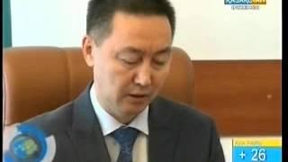 Новости. Казахстан Оскемен 28.07.2015(, 2015-08-04T09:36:11.000Z)