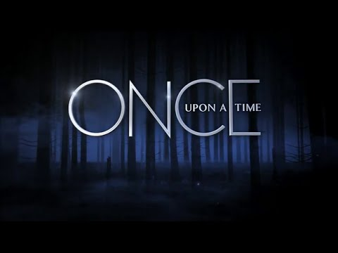 Once Upon A Time 6ª Temporada Legendado Hd Youtube