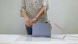 Женская кожаная сумка через плечо Katerina Fox 30-6043(Интернет-магазин http://bagsy.kiev.ua предлагает женскую сумку украинского производителя Katerina Fox (Катерина Фокс)...., 2016-05-24T11:51:23.000Z)