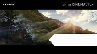 Hope - Alan Walker AMV #RK11