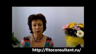 видео лечение эндометриоза