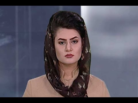 Afghanistan Dari News 07.03.2017                                        خبرهای افغانستان