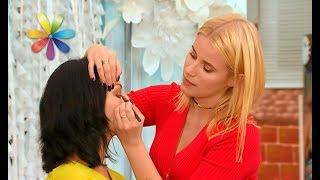 видео Вопросы к эксперту – макияж, уход за кожей и волосами!