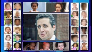 the maury show meet the sperminatorhe has 29 kids with 24 women and claims them all