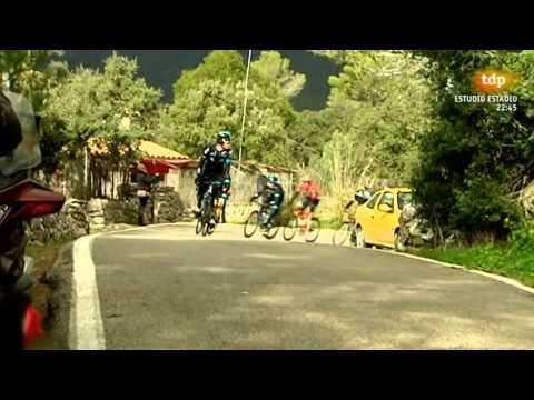 CHALLENGE 2015 (04 Trofeo Palma)