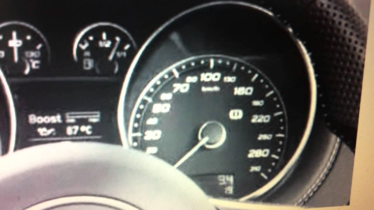 Audi tt dash lights wiring diagrams schematics audi tt dash warning lights symbols what they mean youtube audi tt dash lights 6 audi tt dash lights buycottarizona Image collections