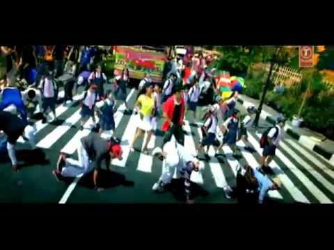 Ready   2011 Songs, Ready   2011 Lyrics, Ready   2011 Videos, Download MP3 Songs, Hindi Music   Dishant com