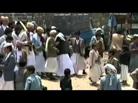 Jambiya_Dance_Yemen