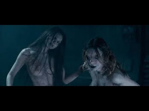 Best horror movie Vintage   English most scary Film Hollywood