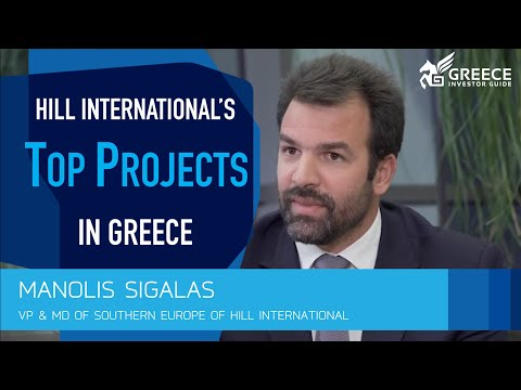 manolis-sigalas,-vp-&-md-of-southern-europe-of-hill-international---greece-investor-guide-(3)