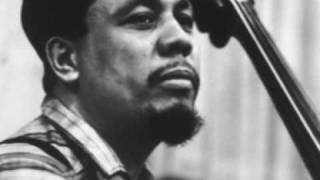 Fables of Faubus Charles Mingus