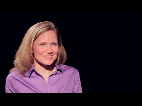 Leslie Kerner on Moving Your Family From the City to the Suburbs