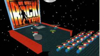 roblox-rox we will rock you