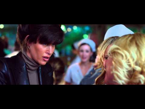 Nurse - L'Infermiera - Trailer