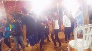 Video Pesta kg baru..joget bola download MP3, 3GP, MP4, WEBM, AVI, FLV Agustus 2018