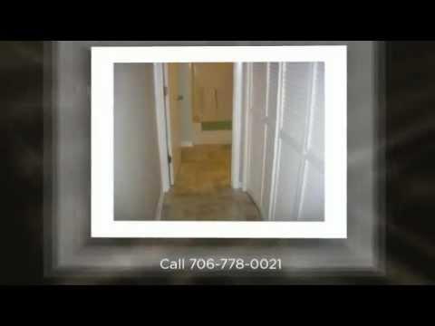 Brick home for sale in Toccoa GA 30577