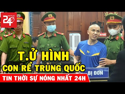 🔥Tin Tức An Ninh Nóng Ngày 01/9/2021 | Tin Thời Sự  Việt Nam Mới Nhất 24h Hôm Nay