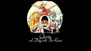Queen - The Millionaire Waltz