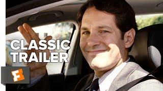 Baixar I Love You, Man (2009) Trailer #1 | Movieclips Classic Trailers