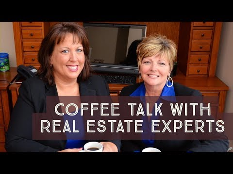 how-to-apply-for-a-home-loan-2018---coffee-talk-#36
