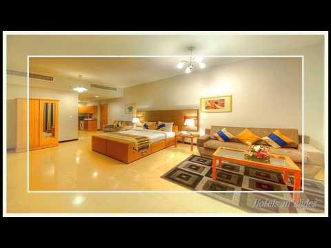 city-stay-pearl-hotel-apartment,-dubai,-united-arab-emirates