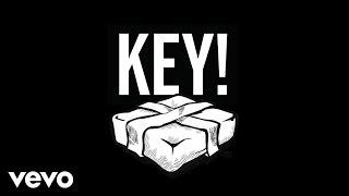 Key! - Give Em Hell