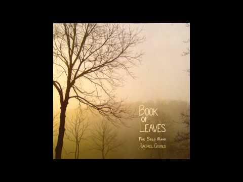 Rachel Grimes - Every Morning, Birds
