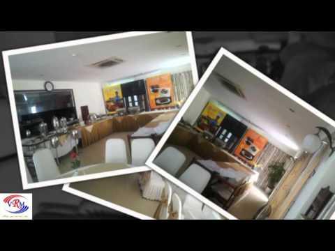 Bán khách sạn Đà Nẵng, 25 phòng, có khu massage, gần biển T20