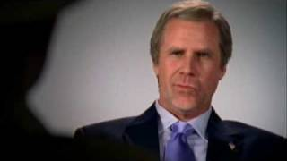 Will Ferrell: You're Welcome America- A Final Night with George W Bush (HBO)