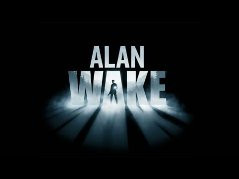 Alan Wake - Episode 1 100% All Collectibles Guide (with Nightmare Manuscript Pages Locations)