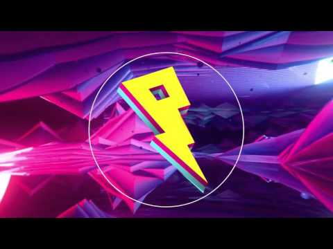 Halsey - Colors Audien Remix