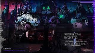 Perturbator feat. Greta Link - Desire