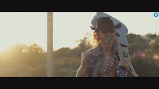 Sean Finn & L.A. H3RO - We Believe (Official Music Video) (HD) (HQ)