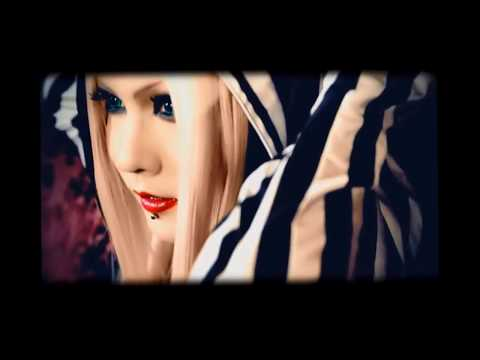 AKADO - DARKSIDE Funny Video (Hide and koichi) J-Rock
