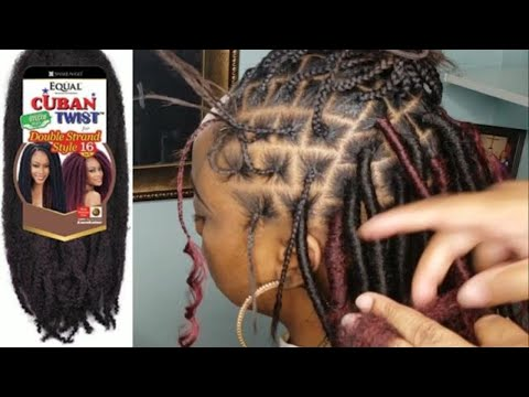 Faux Locs-The GOOD, The BAD, & The UGLY