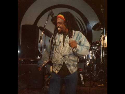 little roy - without my love - reggae reggae HQ 1992.wmv