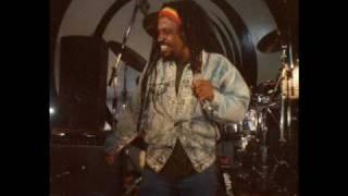 little roy - without my love - reggae reggae HQ 1992.wmv