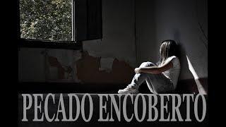 IGREJA UNIDADE DE CRISTO / Pecado Encoberto - Pr. Rogério Sacadura
