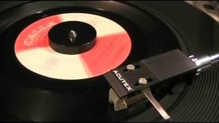 J.J. Jackson - But It